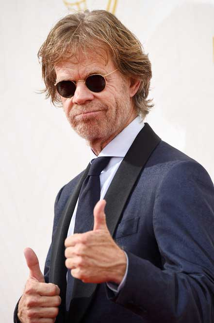 12. WILLIAM-H.-MACY