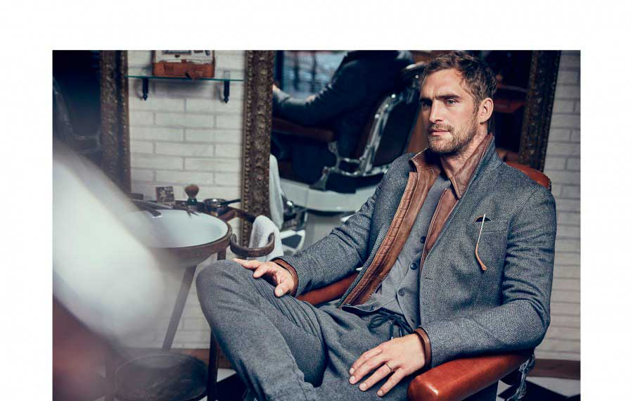 Massimo-Dutti-Fall-2015-Barber-Shop-Shoot-007-900x570