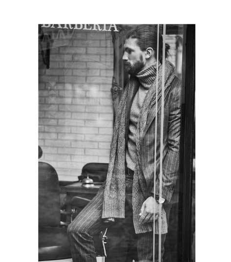 Massimo-Dutti-Fall-2015-Barber-Shop-Shoot-008