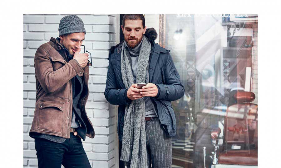 Massimo-Dutti-Fall-2015-Barber-Shop-Shoot-010-900x540
