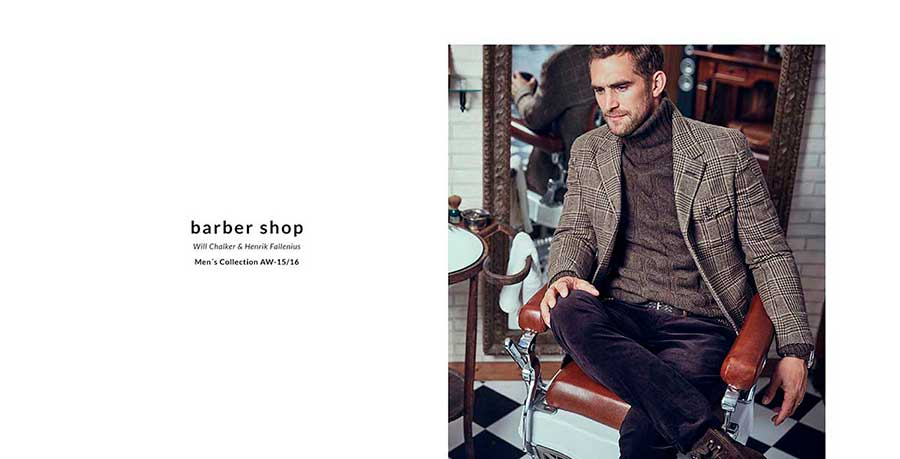 Massimo-Dutti-Fall-2015-Barber-Shop-Shoot-011
