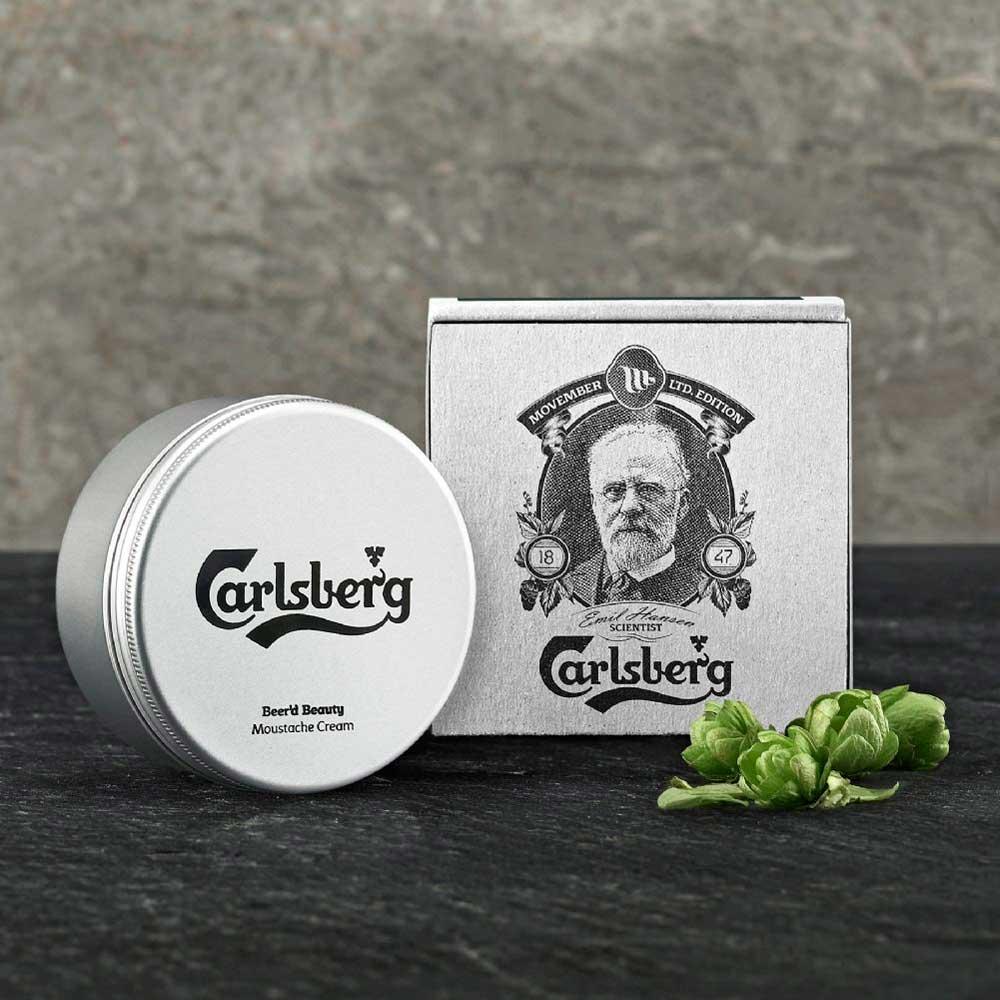 ¡Carlsberg-lanza-una-gama-de-productos-para-barba-y-bigote!-V
