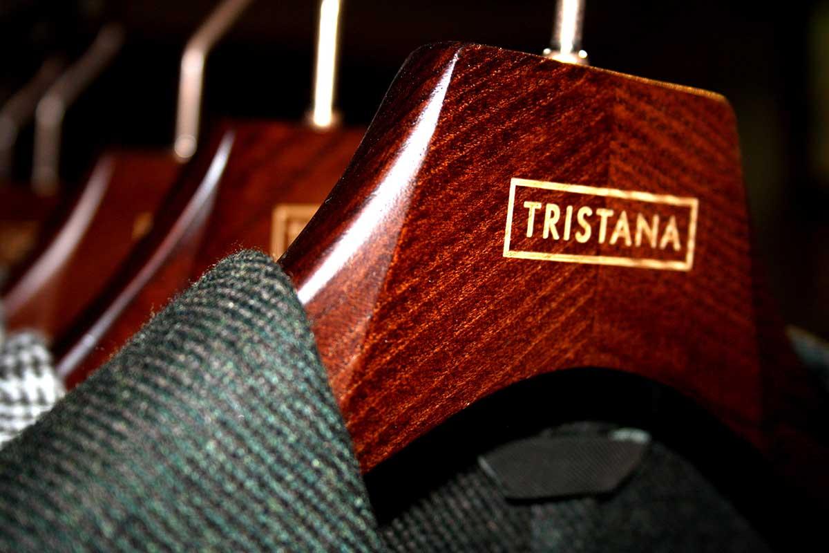 1.Tristana