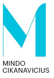Mindo Cikanavicius
