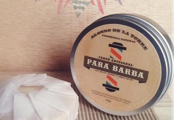 jabon-artesanal-para-barba-de-alonso-de-la-torre