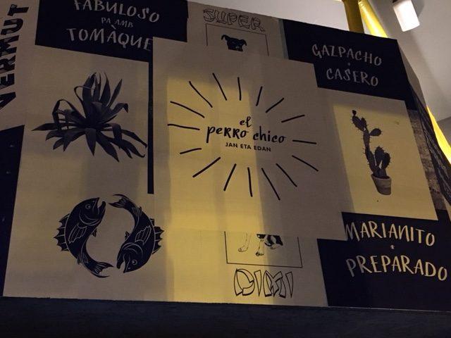 La Ribera y Bilbao La Vieja