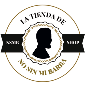NSMB Shop - La tienda de No sin mi barba
