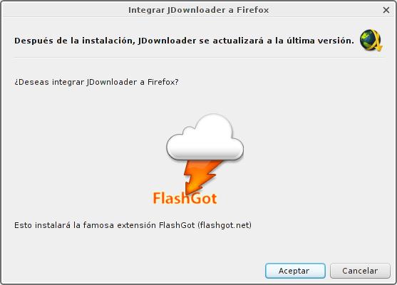 Jdownloader_Flashgot