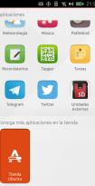 Centro_aplicaciones_ubuntu
