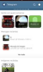 scope_telegram