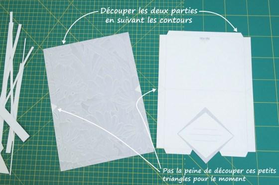 Etape 1 (Copier)