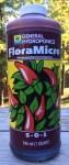 FloraMicro