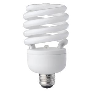 compact fluorescent lights cfl. Black Bedroom Furniture Sets. Home Design Ideas