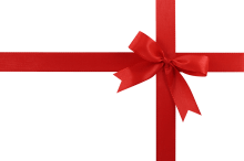 The Hydroponic Gardening Gift Guide