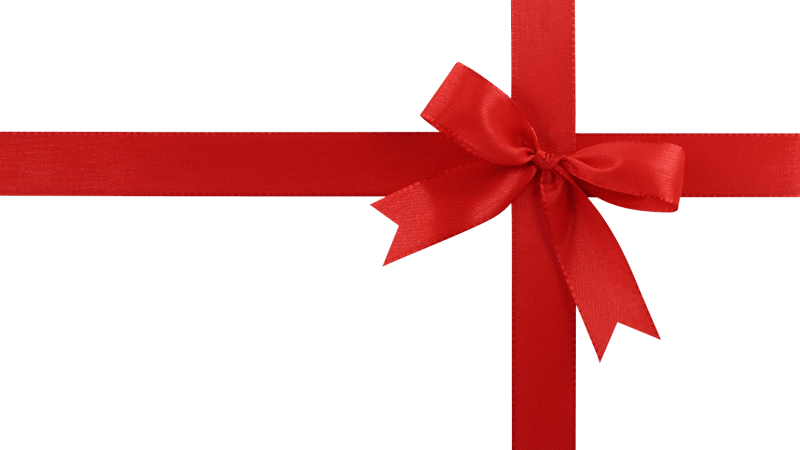 Best gifts for hydroponic gardeners