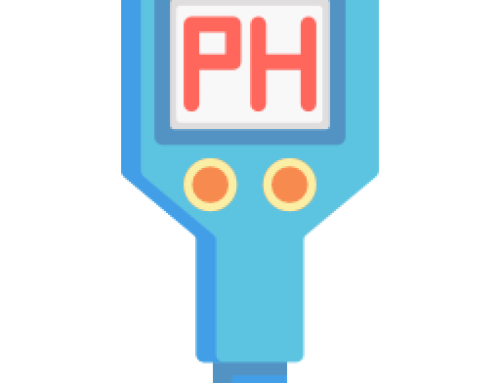 Top 5 pH Meters For Hydroponic Gardening