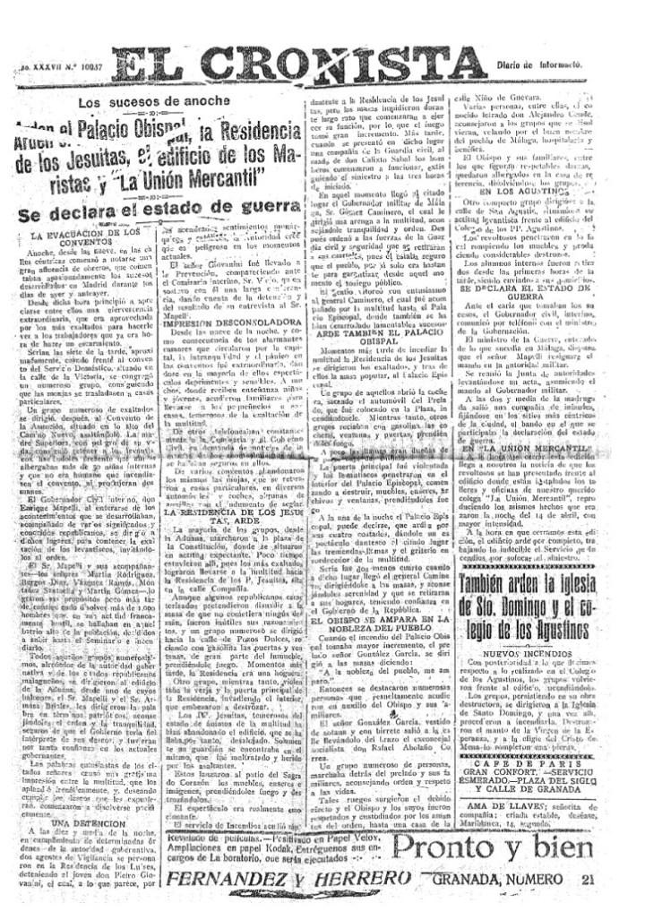 12.05.1931