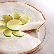 Los Carbohidratos. Mitos y Realidades