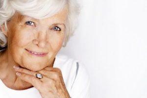 Envejecimiento Activo según la Organización Mundial de la Salud