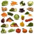 La nueva Rueda de los Alimentos: diferencias y nuevos grupos