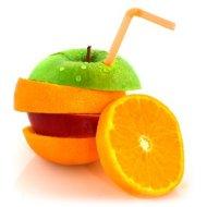 Baja de peso comiendo cítricos, con la Dieta Cítrica