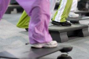 Adelgazar sin esfuerzo ¿es posible? Cómo perder peso fácilmente