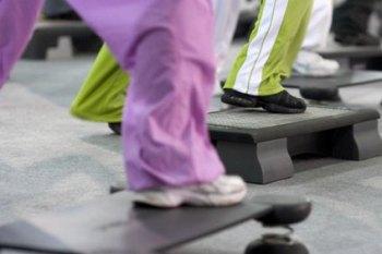 La mejor opción de ejercicio para bajar de peso, ejercicio aeróbico