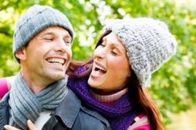 Relación entre peso y amor. ¿Estar enamorado adelgaza? ¿Y estar casado engorda?