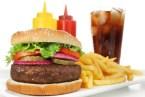 10 Alimentos Grasos Perjudiciales para la Salud