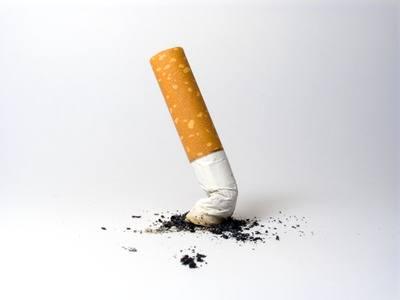 Frutas verduras y aliados para dejar de fumar