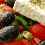 ¿Que clase de vegetariano quieres ser? 6 tipos diferentes