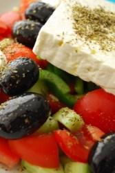 Tipos de Dieta Vegetariana ¿Que clase de vegetariano quieres ser?
