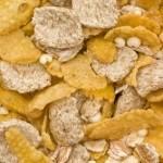 Cereales para adelgazar – Tomar cereales en el desayuno o en la cena