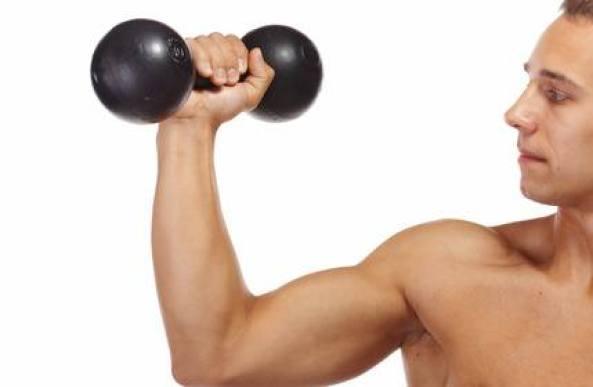 Ganar peso saludablemente