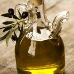 Cuida tu salud con Aceite de Oliva. 3 Remedios naturales