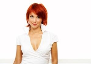 Alimentos para la salud de la mujer: osteoporosis, corazón y más