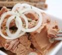 Dieta Dukan: ventajas y desventajas que debes conocer