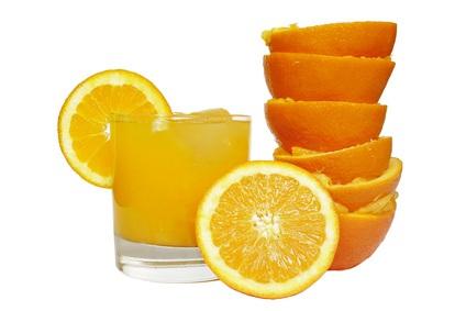 Vitaminas A, C y E para prevenir el cancer