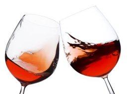 Consejos para elegir bebidas sin culpa en estas Festividades