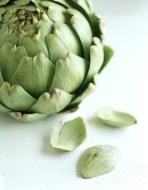 Alcachofas para bajar de peso: beneficios. Adelgaza comiendo sano