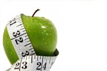 Como bajar de peso de forma sana y rapida
