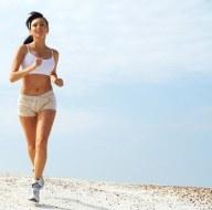 Cómo Acelerar la Pérdida de Peso: 5 tips para acelerar el metabolismo