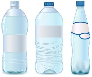 Beneficios de beber agua para adelgazar