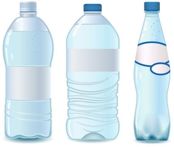 Agua: Para acelerar nuestra digestión, metabolismo y combatir el apetito