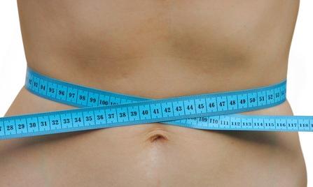 Acelerar perdida de peso
