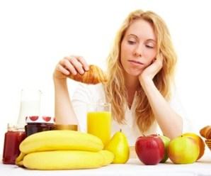 Ponle fin a la Ansiedad por Comer con Remedios Caseros