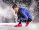 ¿Por qué engordamos en invierno? Razones del aumento de peso que no conocías