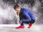 Frío para perder peso | El frío adelgaza según los estudios científicos