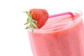 Fresas: Beneficios para la salud y una Receta de Ensalada con Fresas
