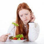 Efectos secundarios de las dietas: cómo evitarlos y superarlos